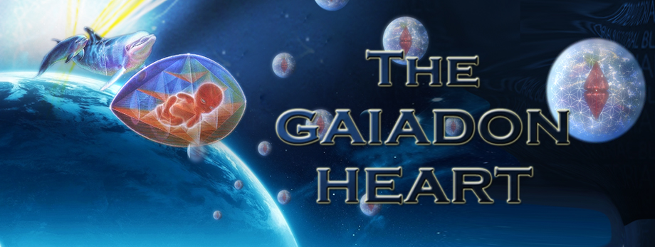 The Gaiadon Heart